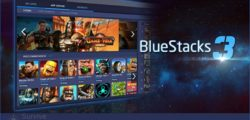 bluestacks-4-04