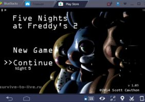 five-nights-at-freddys-2-04