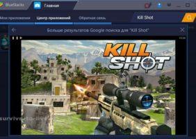 kill-shot-04