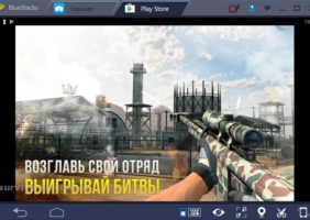 sniper-arena-06
