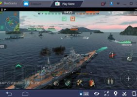 world-of-warships-blitz-08