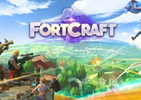 fortcraft-02