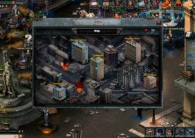 Скриншоты игры Обитель Зла