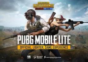 pubg-mobile-lite-02