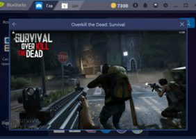 overkill-the-dead-survival-03