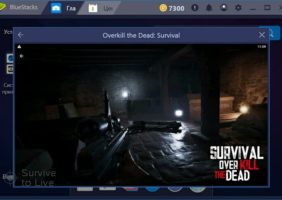 overkill-the-dead-survival-04