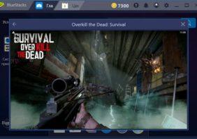 overkill-the-dead-survival-05