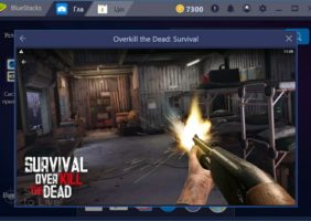 overkill-the-dead-survival-06