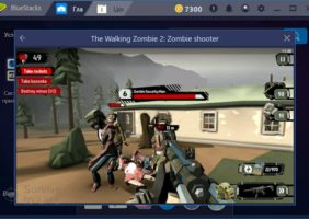 the-walking-zombie-2-06