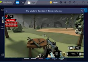 the-walking-zombie-2-07