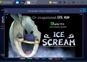ice-scream-horror-neighborhood-04